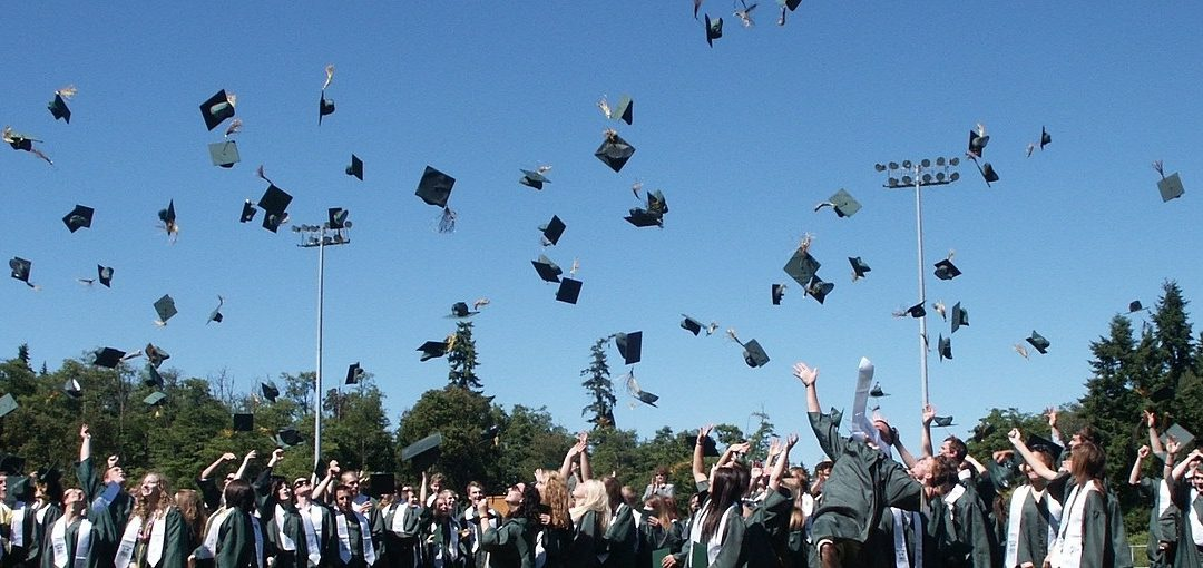 The Truth About Student Loan Debt: 5 Simple Ways to Prevent It