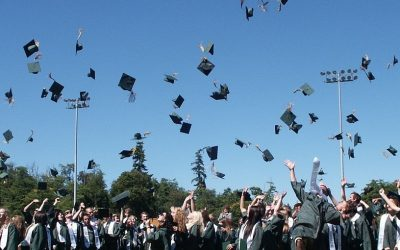 The Truth About How to Prevent Student Loan Debt