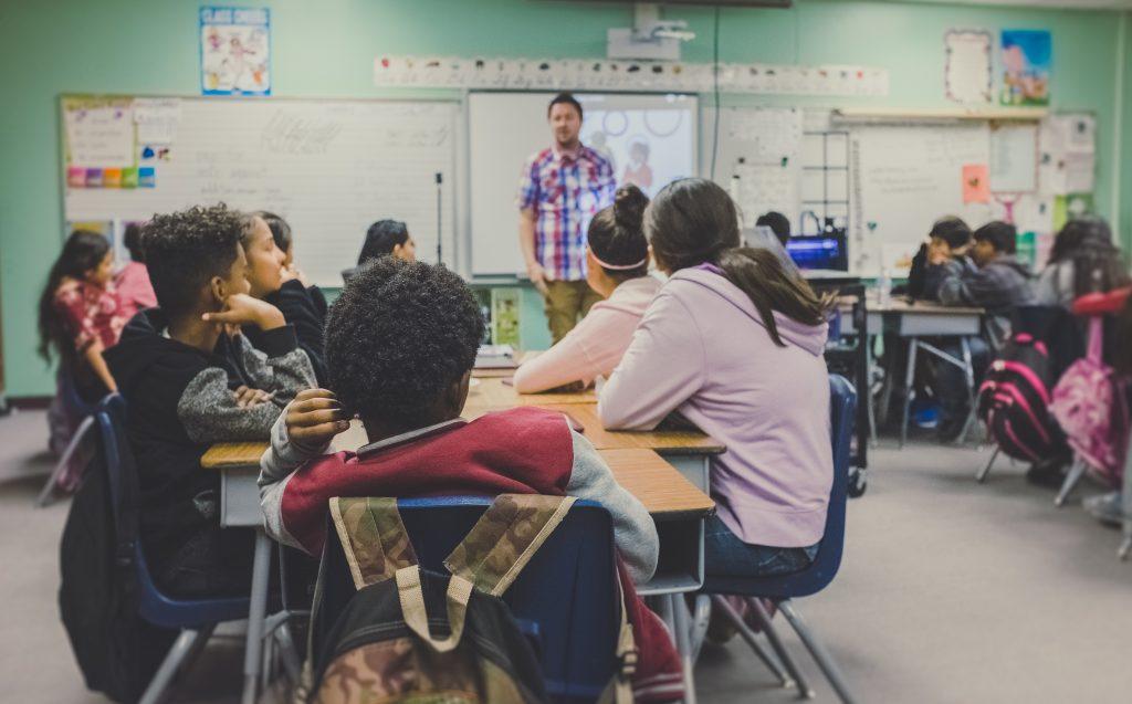 Middle School Success: Best Advice|www.parentinghighschoolers.com