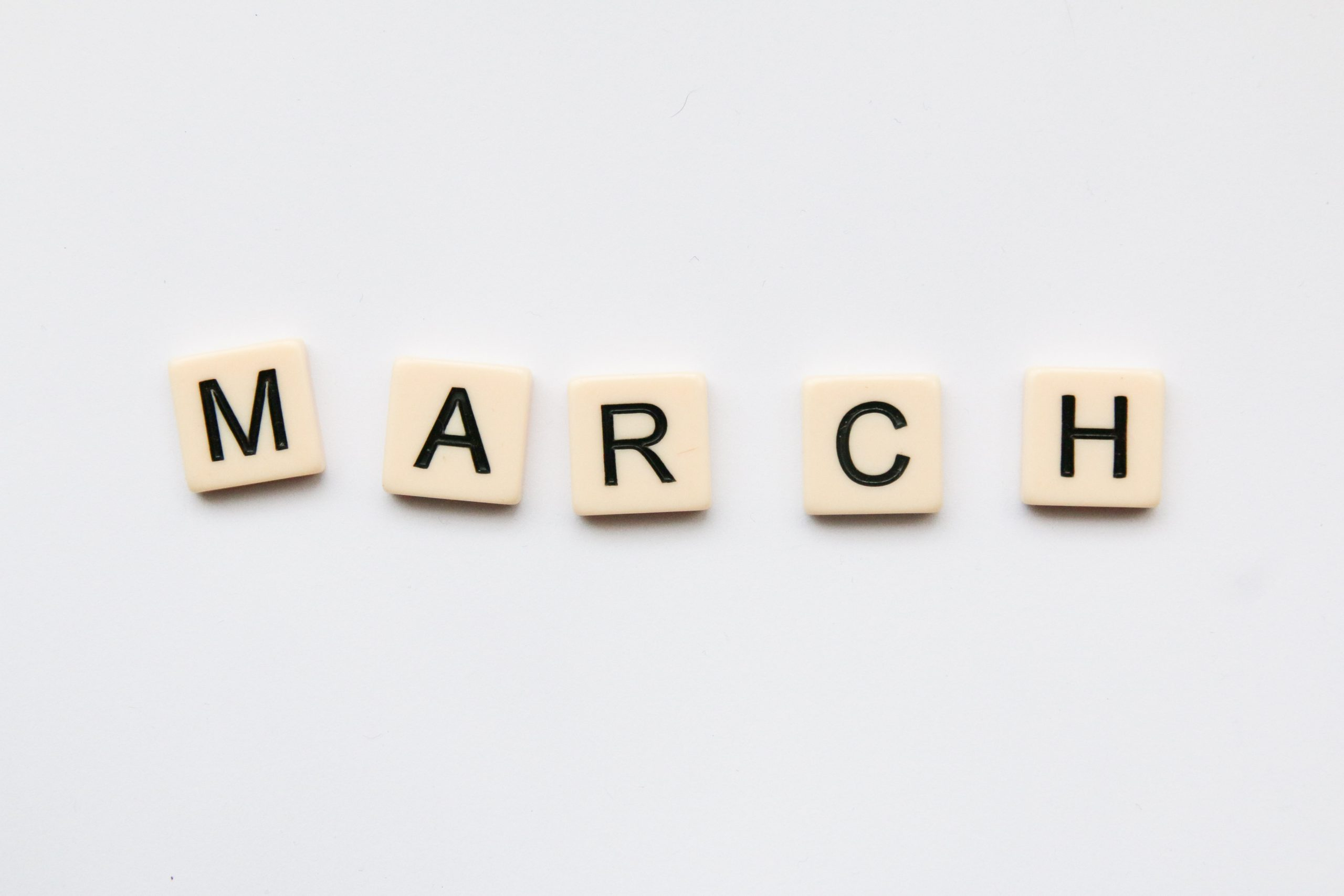 Smart Parents in the Know: March Wins