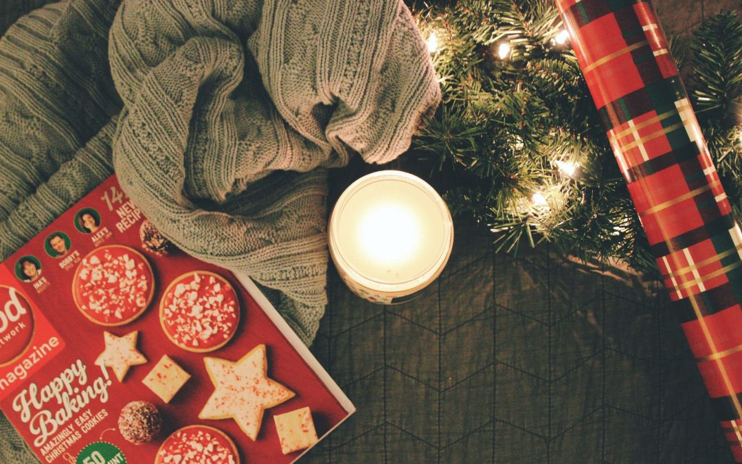 Budget Friendly Ideas for the Holidays!