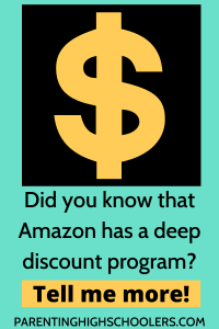 what is there to love about Amazon?